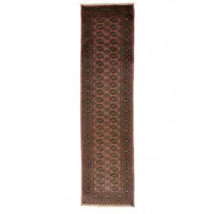 Wool carpet Mauri 79 X 296  Runner carpet