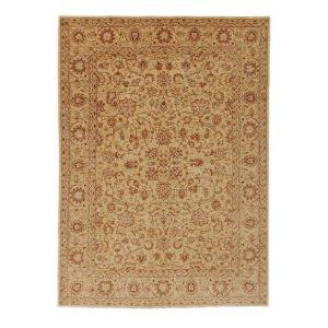 Wool carpet Ziegler (Premium) 165 X 231  Living room carpet / Bedroom carpet