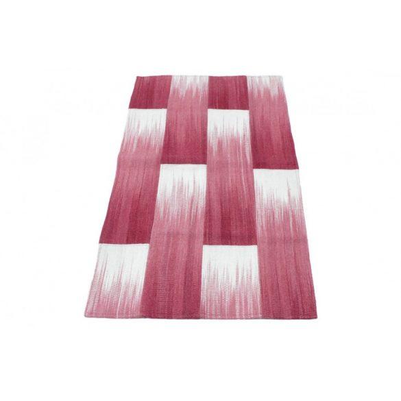 Mosaic 70 X 140  c04  carpet