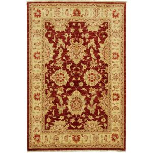 Ziegler  99 X 152  carpet