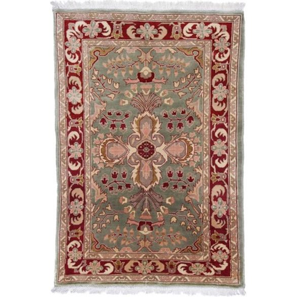 Wool carpet Ziegler (Premium) 79 X 124  Living room carpet / Bedroom carpet