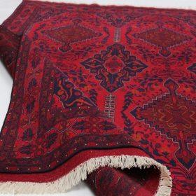 Beljik carpets