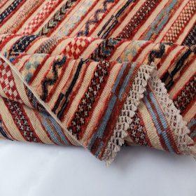 Berjesta wool carpets