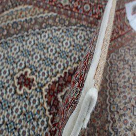 Premium acrylic persian carpets