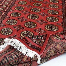 Pakistan carpets