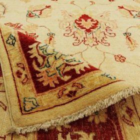 Ziegler (premium) carpets