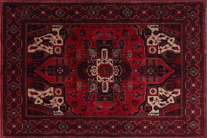 Belzsik Carpets